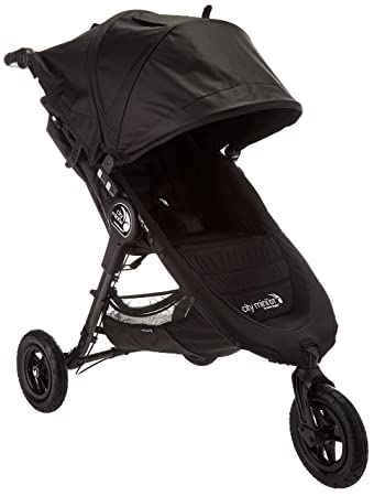 Baby Jogger City Mini Gt Stroller 2016 Baby Stroller With All Terrain Tires Quick Fold Lightweight