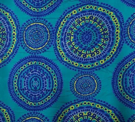 Glitzer Filz 23cm X 30cm Handwerk Hobby Fabric Material 8 Farben