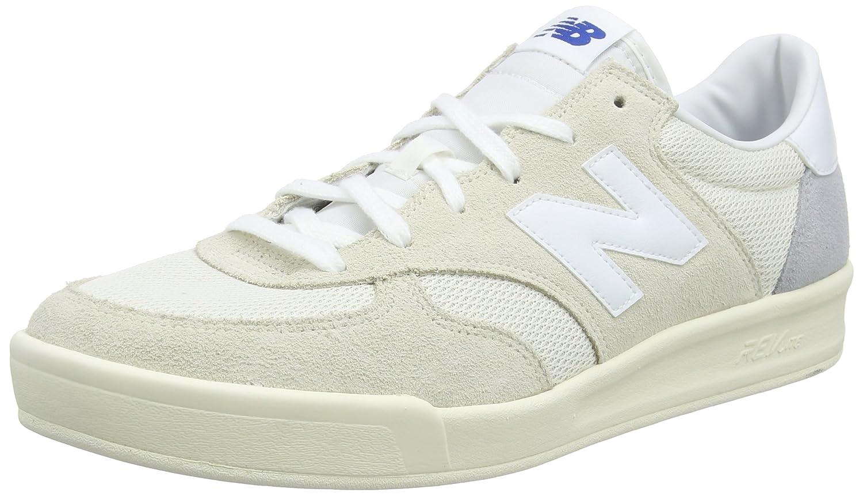 New Balance 300v1, Zapatillas para Hombre