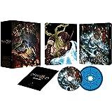オーバーロードⅡ 1 [Blu-ray]