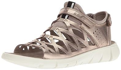 9e4b9b83a5ca ECCO Women s Intrinsic Sandal 2