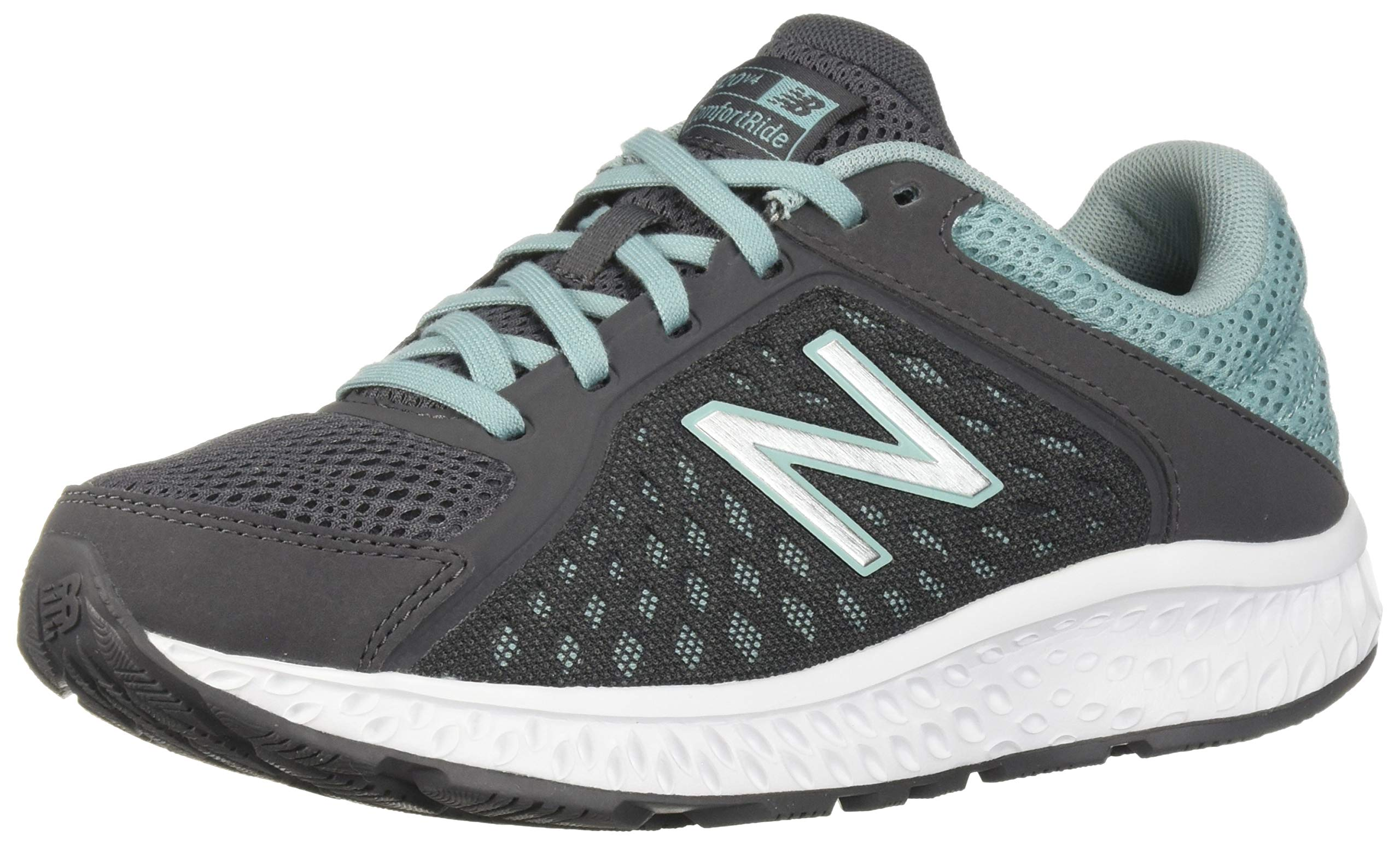 New Balance 574 Women 7 Top Deals & Lowest Price