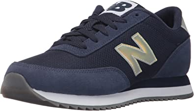 Amazon.com: new balance wz501 V1 Zapatillas de la mujer: Shoes