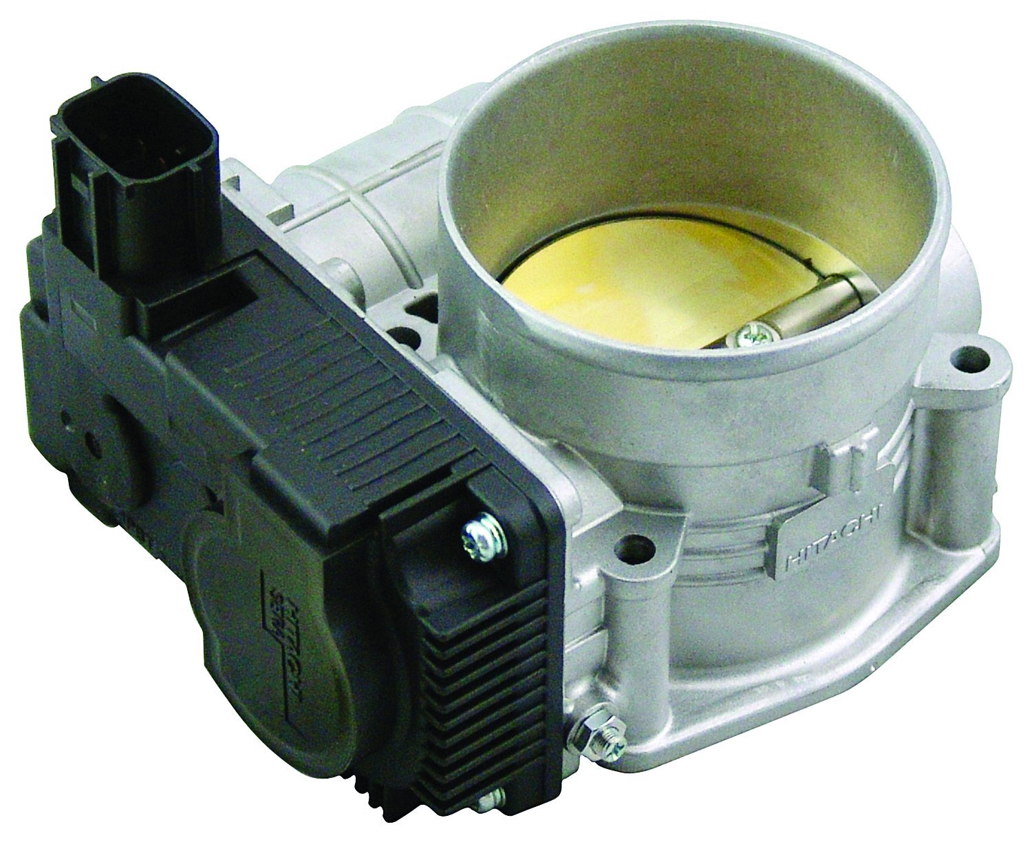Hitachi ETB0013 Throttle Body