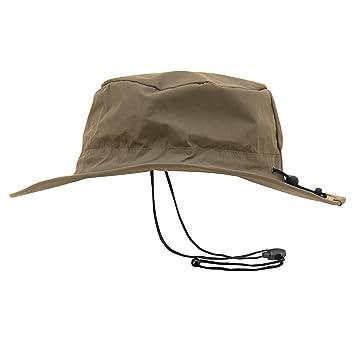 Frogg Toggs ToadSkinz Bucket Hat 06b6327d44c