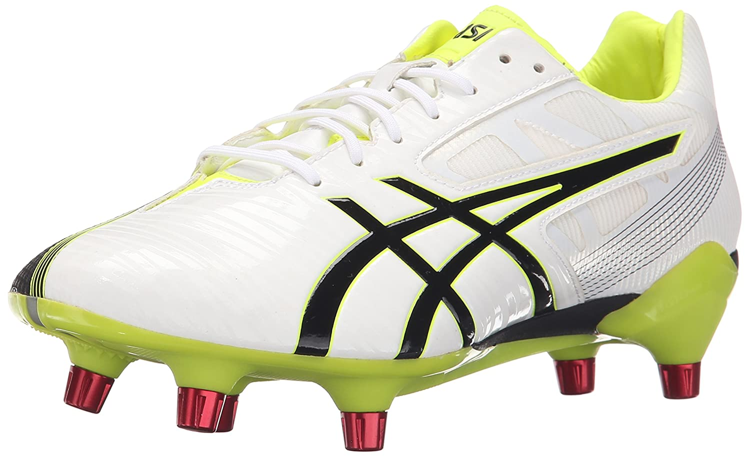 ASICS Men's Gel-Lethal Speed Rugby Schuhe