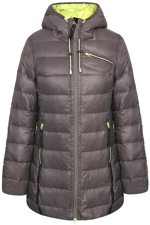 low cost 9a87b 344d8 Luhta Damen Mantel Nelli günstig online kaufen