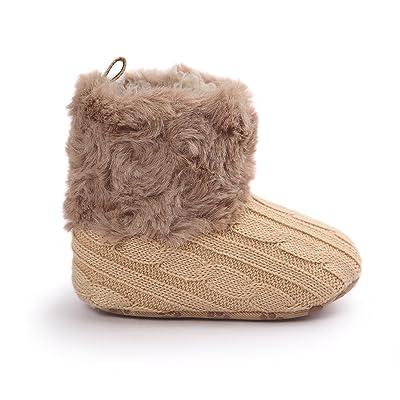 Jl Store 11 fille Length Pour Pas Chaussures Bébé 11cm Premiers ZZxnWdrPq