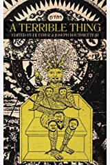 A Terrible Thing Paperback
