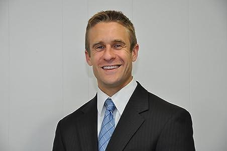 Jack R. Vogel