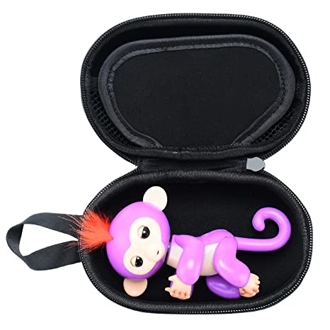 Leegoal (TM) caja bolsa de almacenamiento bolsa para bebé ...