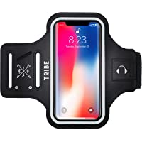 reputable site 3cd59 3f38d Amazon Best Sellers: Best Cell Phone Armbands