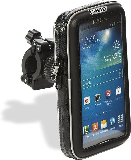 SHAD X0SG60H Smartphone 5.5