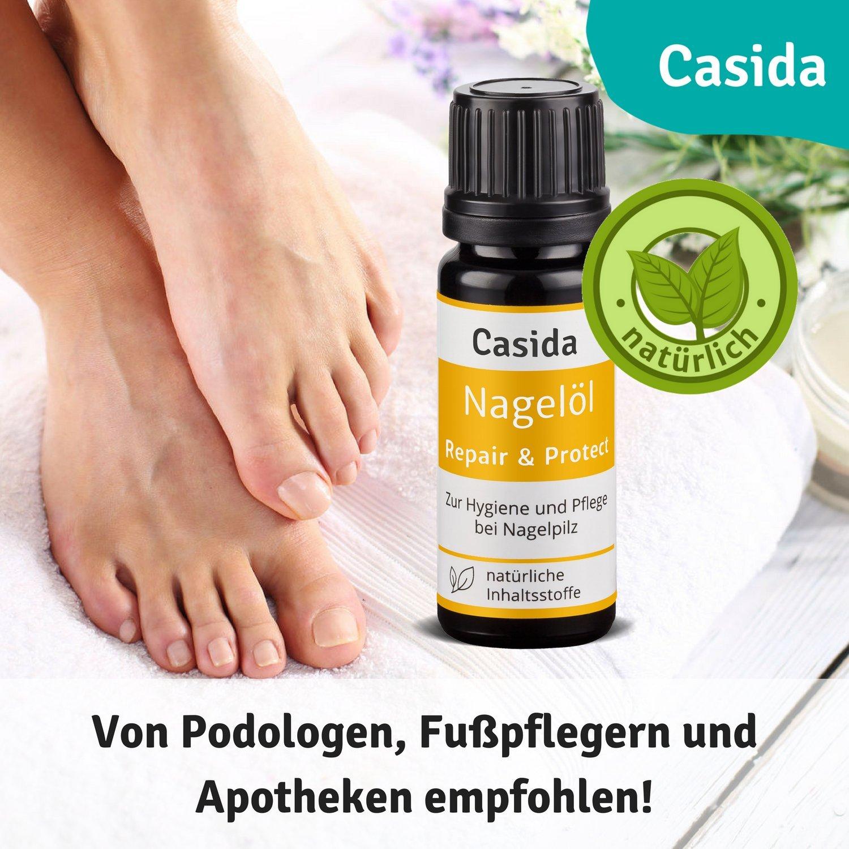 Wunderbar Nagel Reize Amazon Bilder - Nagellack-Design-Ideen ...
