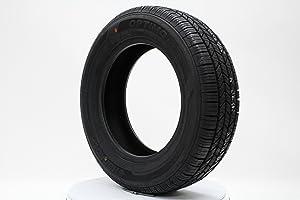 Hankook Optimo H725 All-Season Tire - 235/55R18 99H