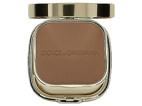 24dd4389aea13 Dolce   Gabbana Face Powder 130 Honey 15g  Amazon.co.uk  Beauty