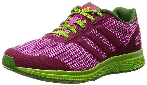 Adidas Femmes Mana De Course De Rebond Chaussures Basses jh4TtbwT