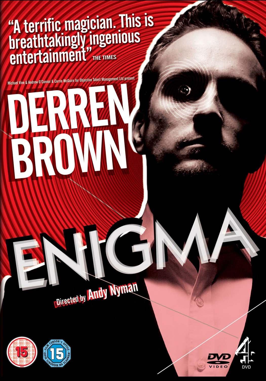 Photo enigma platinum collection full image - Photo Enigma Platinum Collection Full Image 53