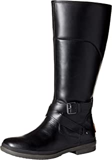 amazon com ugg australia s elsa boot boots