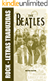 ROCK LETRAS TRADUZIDAS - THE BEATLES