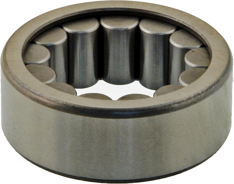 ACDelco 513067 Advantage Rear Wheel Bearing