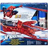 Marvel Spider-Man B9764E270 Super Web Slinger