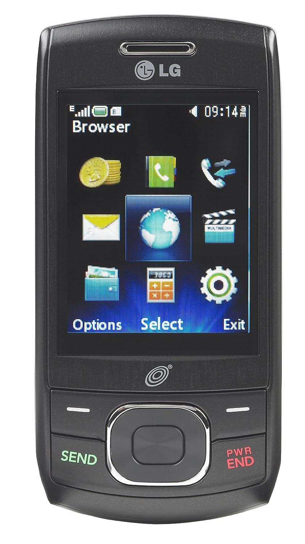 amazon com lg 620g prepaid phone net10 cell phones accessories rh amazon com Newest NET10 Phones Net10 Samsung Cell Phone