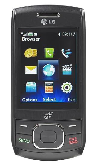amazon com lg 620g prepaid phone net10 cell phones accessories rh amazon com Tracfone LG 420G User Guide tracfone lg 420g manual