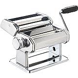 Kitchen Craft Italian Collection Machine à pâte deluxe