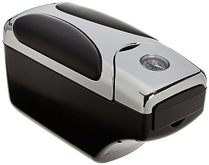 10MA03 - coche Auto universal Apoyabrazos soporte Caja de ...
