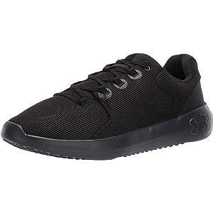 Comprar Under Armour UA Ripple 2.0, Zapatillas de Running para Hombre