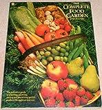 Complete Food Garden