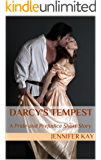 Darcy's Tempest: A Pride and Prejudice Short Story
