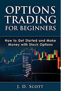 Options trading primer pdf 8 professional