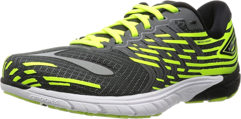 Brooks PureCadence 5, Men's Sport Shoes