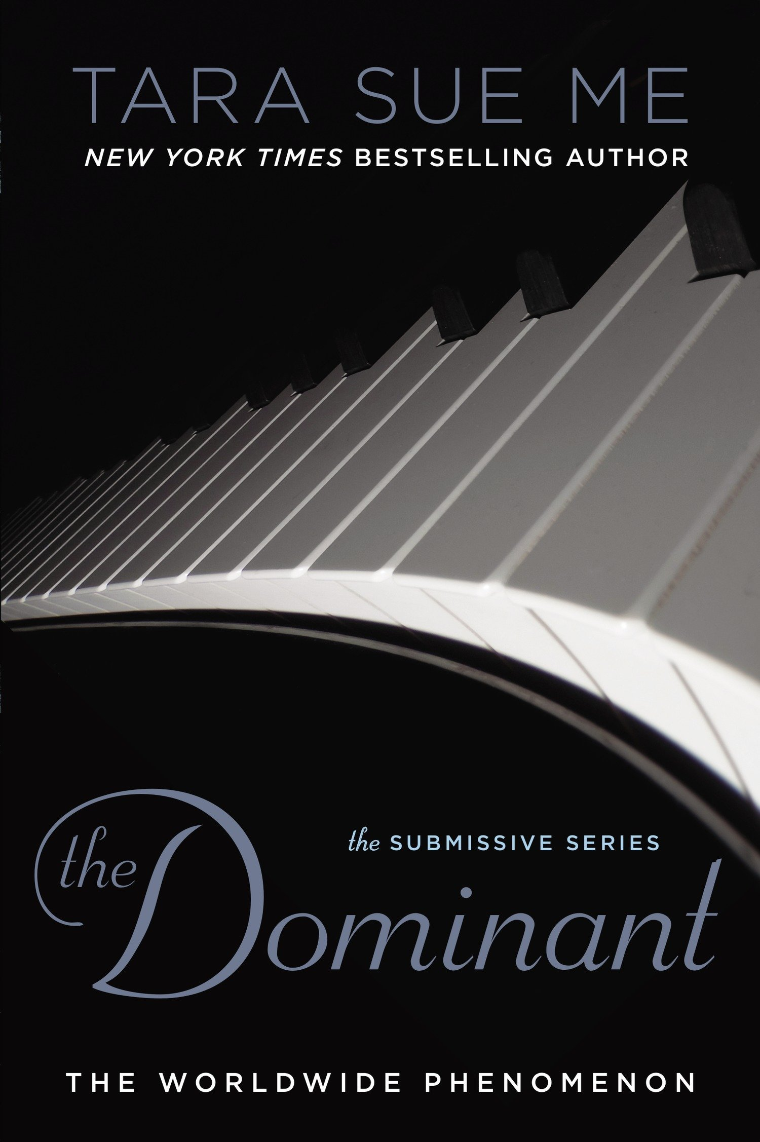 Read Online The Dominant (The Submissive Series) PDF