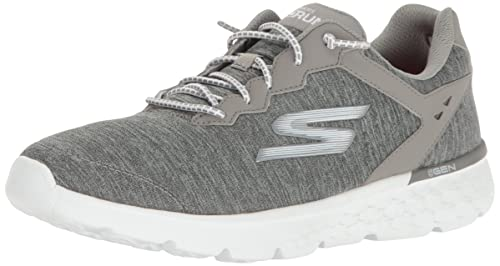 Skechers Go Train Hype, Zapatillas para Mujer: Amazon.es