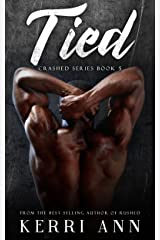 Tied (Crashed Series Book 5) Kindle Edition