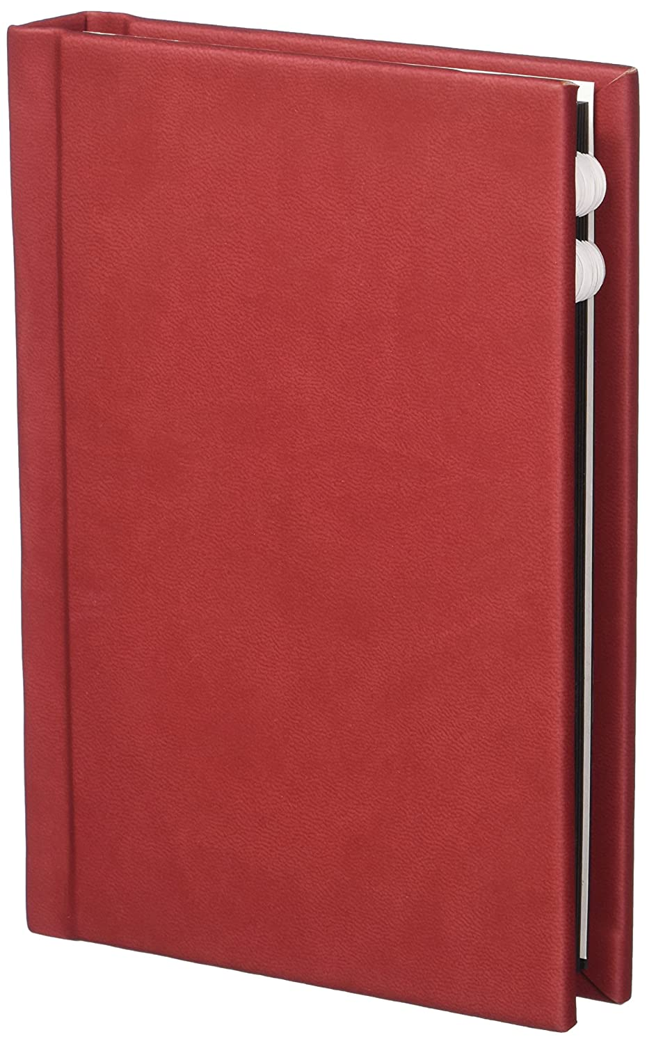 Tap ASMB461 Superior Mount Photo Album 4 x 6 10 Page Blue