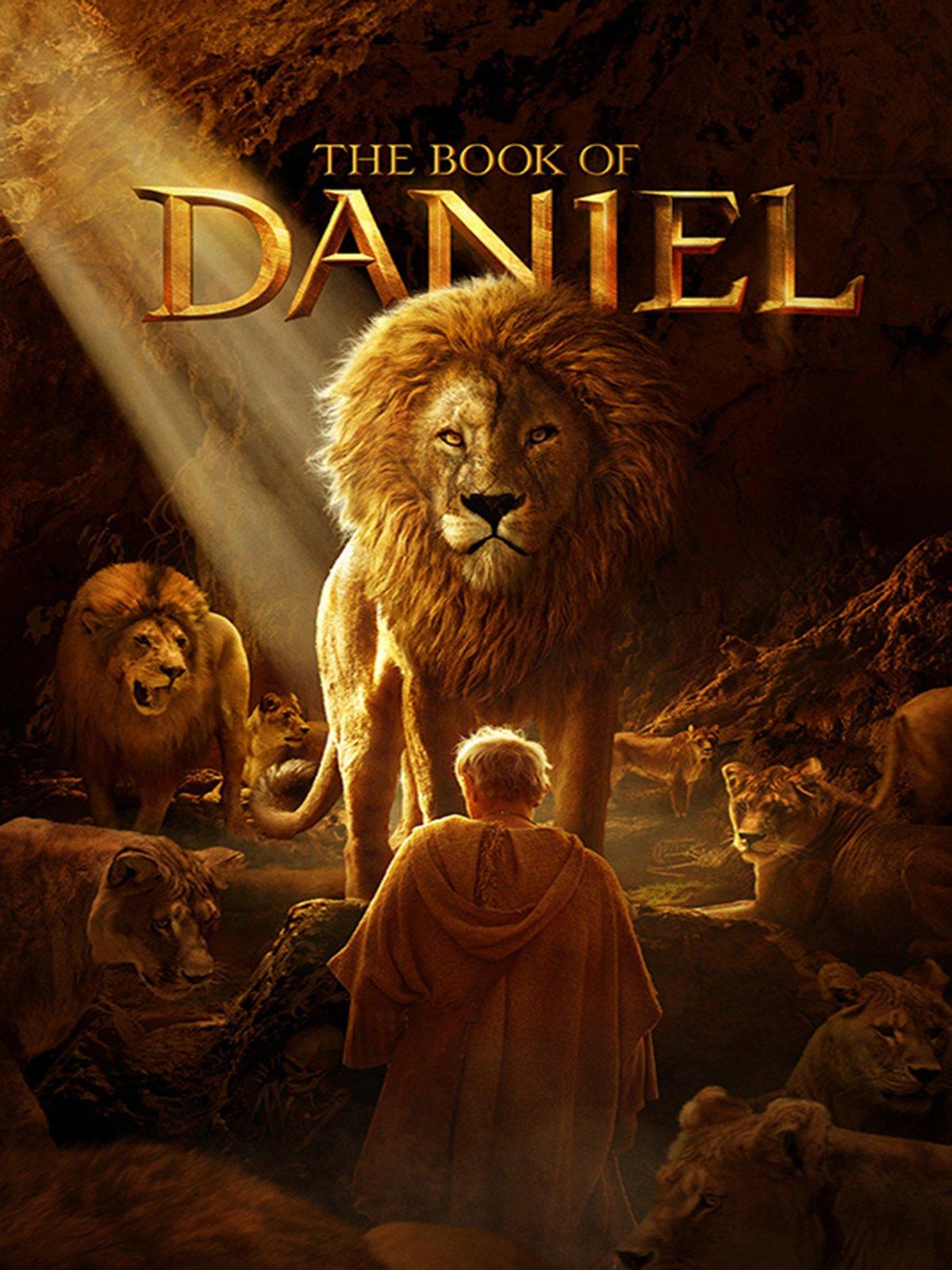 amazon com book of daniel robert miano andrew bongiorno lance