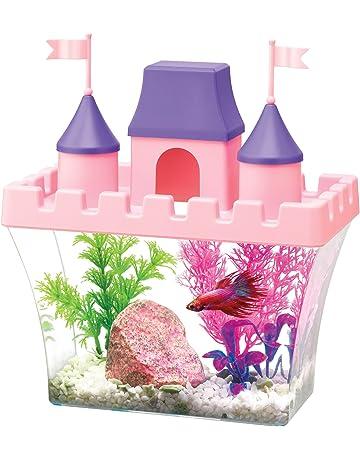 284093573c5 Aquariums  Amazon.com  Marine Aquariums