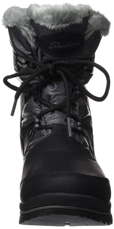 cb13d2fe5bd0 ... Monsieur / Dame Skechers Skechers Skechers Colorado, Bottes Femme,  NoirB06XKYGXLZParent Haute sécurité Bon marché ...