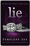 Lie (Betrothed #8)