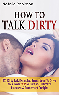 Women Talk Dirty Mature