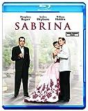 Sabrina [Blu-ray] (Bilingual)