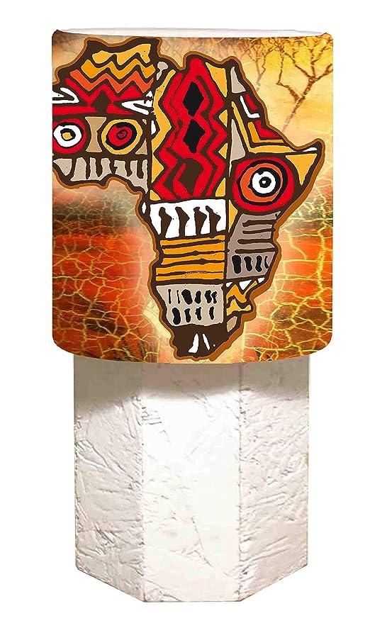 Tatuaje étnico 13: Amazon.es: Hogar