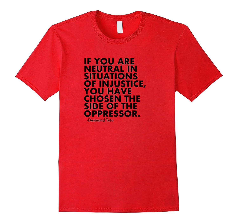 Anti Trump Protest T shirt, Political Tee-TH