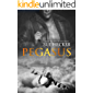 Pegasus (Esquadrão Livro 1)