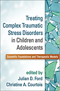 Amazon come back a mother and daughters journey through treating complex traumatic stress disorders in children and adolescents scientific foundations and therapeutic models fandeluxe Ebook collections