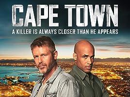 Amazon com: Watch Cape Town | Prime Video